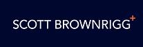 ScottB logo.PNG