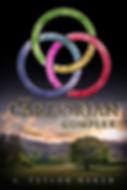 The Cardorian Complex - JTB - COVER REV