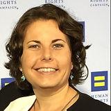 Emmy Negrin