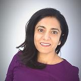 Rosina Samadani