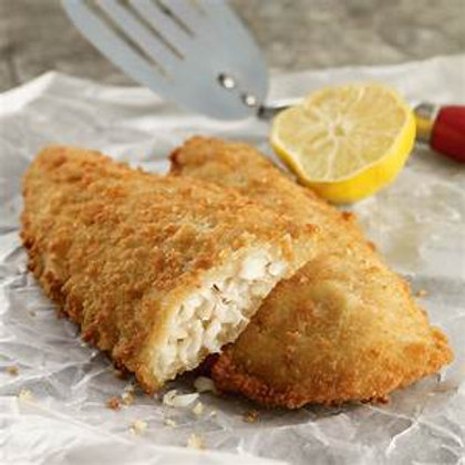 Haddock Fillet - Scotland's Favourite