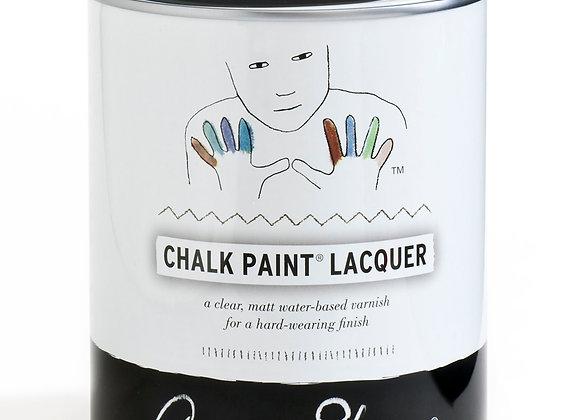 Chalk Paint® Lacquer