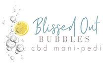Blissed-out-bubbles-cbd-mani-pedi-thumb.