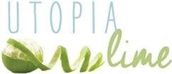 Utopia-lime-thumb.jpg