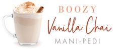 boozy-vanilla-chai-thumb.jpg