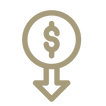 PW ICONS-08.png