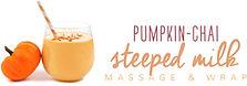 pumpkin-chai-steeped-milk-massage-and-wr