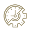 PW ICONS-07.png