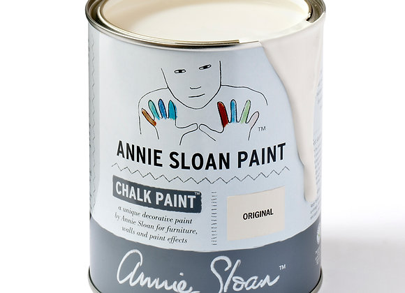 Original Chalk Paint®