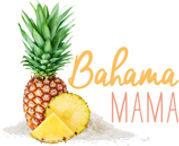 bahama-mama-new-thumb.jpg