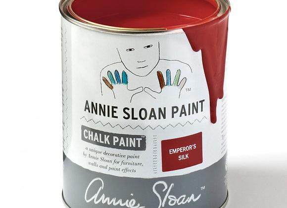 Emperors Silk Chalk Paint®
