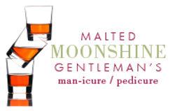 malted-moonshine-gentlemans-man-icure-pe