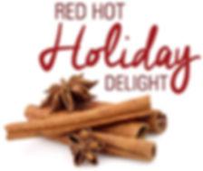 Red-Hot-Holiday-thumb.jpg