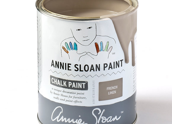 French Linen Chalk Paint®