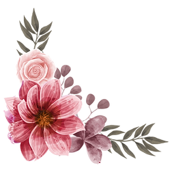 ELEMENTS_FLOWER 2-01.png
