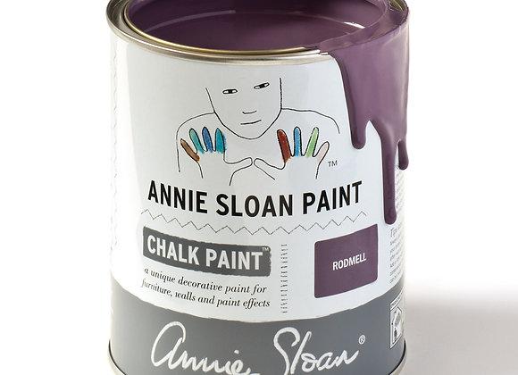 Rodmell Chalk Paint®