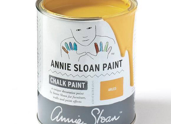 Arles Chalk Paint®