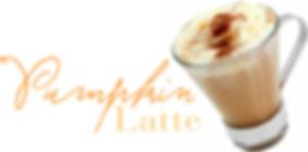 pumpkin-latte-plain-thumb.jpg