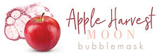 apple-harvest-moon-bubblemask-thumb.jpg