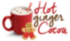 hot-ginger-cocoa-thumb.jpg