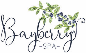 Bayberr Spa - Greenwood, Indiana