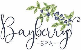 Bayberr Spa - Greenwood, Indiana