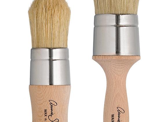 Annie Sloan #22 Wax Brush