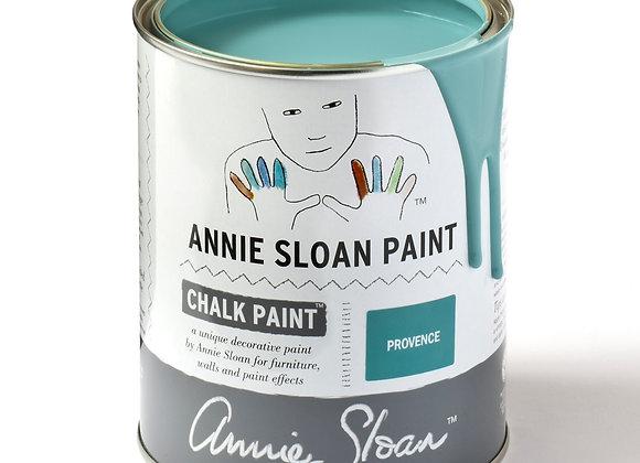 Provence Chalk Paint®