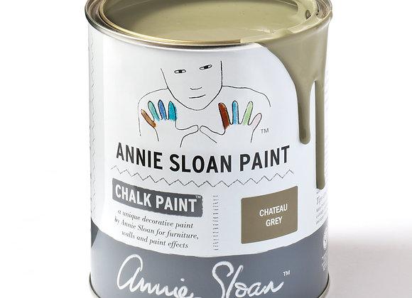 Chateau Grey Chalk Paint®