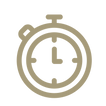 PW ICONS-09.png