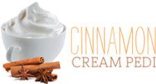 cinammon-cream-thumb.jpg