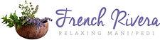 french-rivera-thumb.jpg