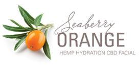 Seaberry-Orange-hemp-thumb.jpg
