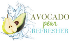 avocado-pear-fresher-thumb.jpg
