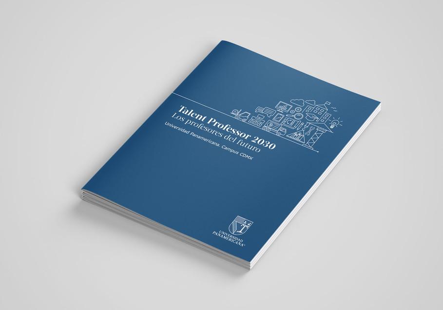 Brochure01.jpg
