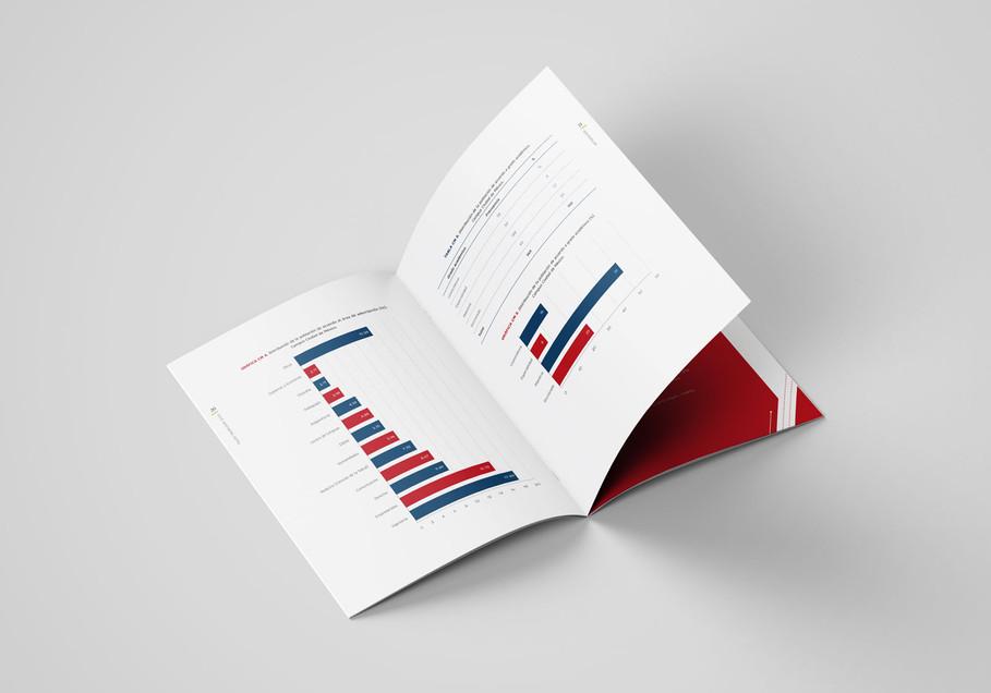 Brochure06.jpg