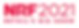 NRF2021_logo.png