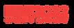 NRF 2022_logo.png