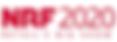 Logo NRF 2020.png