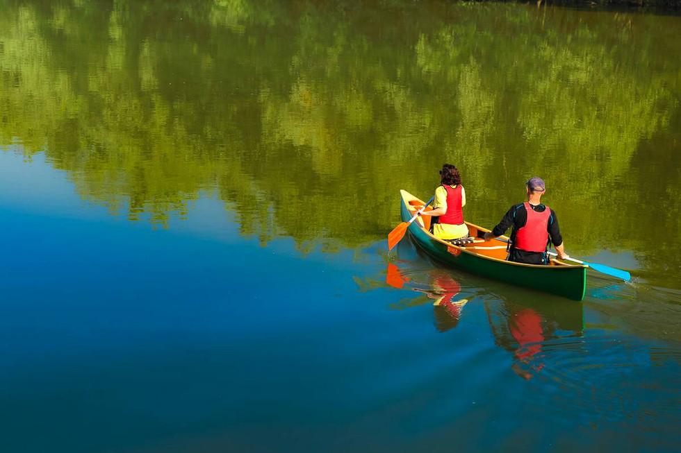 Kanu Balcanika 475