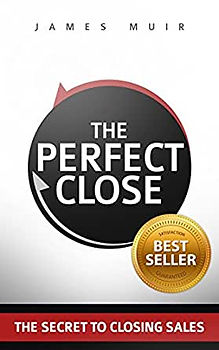 muir_the_perfect_close.jpg