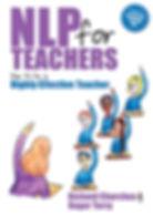 churches_terry_nlp_for_teachers.jpg