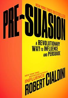 cialdini_pre-suasion.png