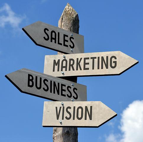 sales_marketing_box