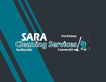 SARA site1png.png