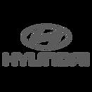 hyundai-motor-company-2-logo-png-transpa