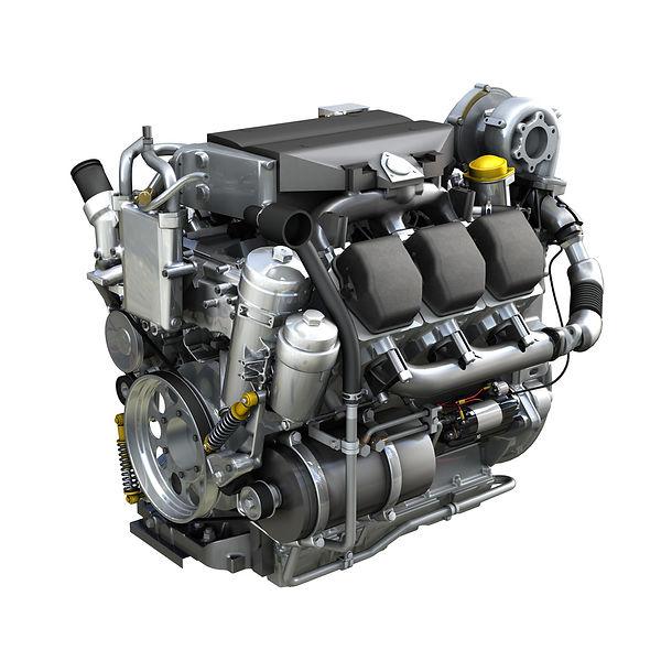 Motor_IP02.jpg22ECCE85-73E3-453B-850F-FE6557AB5393Zoom.jpg