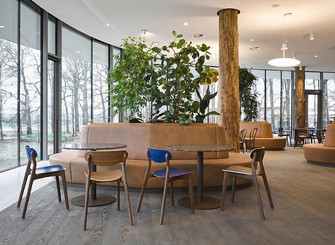 2+Triodos+bank+interieur+planq+ubu+chair