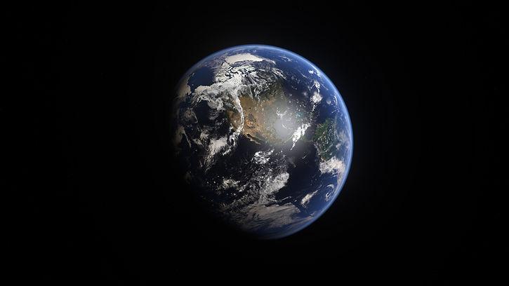 earth-globe-2021-04-06-06-03-10-utc.jpg