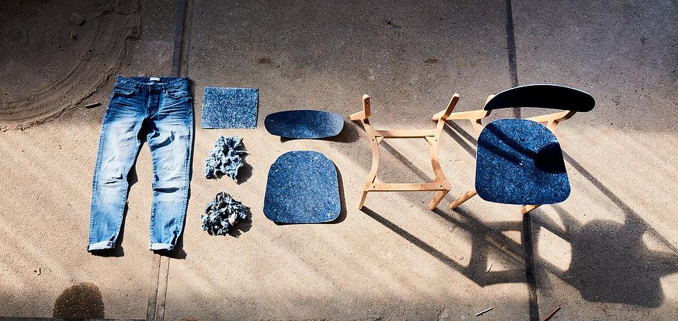 1. Header foto jeans to chair planq.jpg